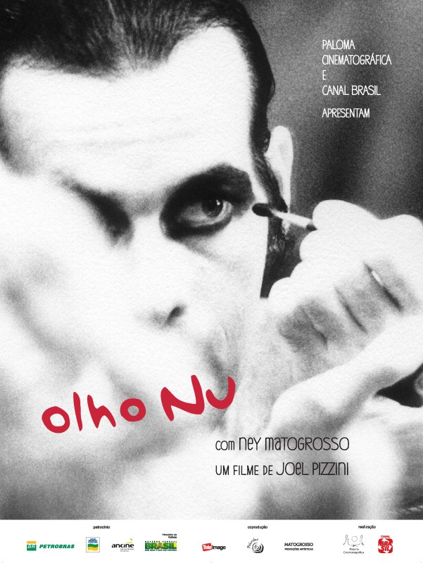 OLHO NU-Official Poster Banner PROMO-30ABRIL2014-01