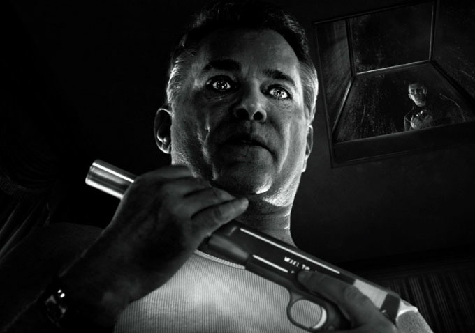 SIN CITY A DAME TO KILL FOR-Official Poster Banner PROMO PHOTOS-01ABRIL2014-03