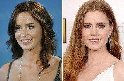 STORY-OF-YOUR-LIFE-SICARIO-Amy-Adams-Emily-Blunt-03ABRIL2014