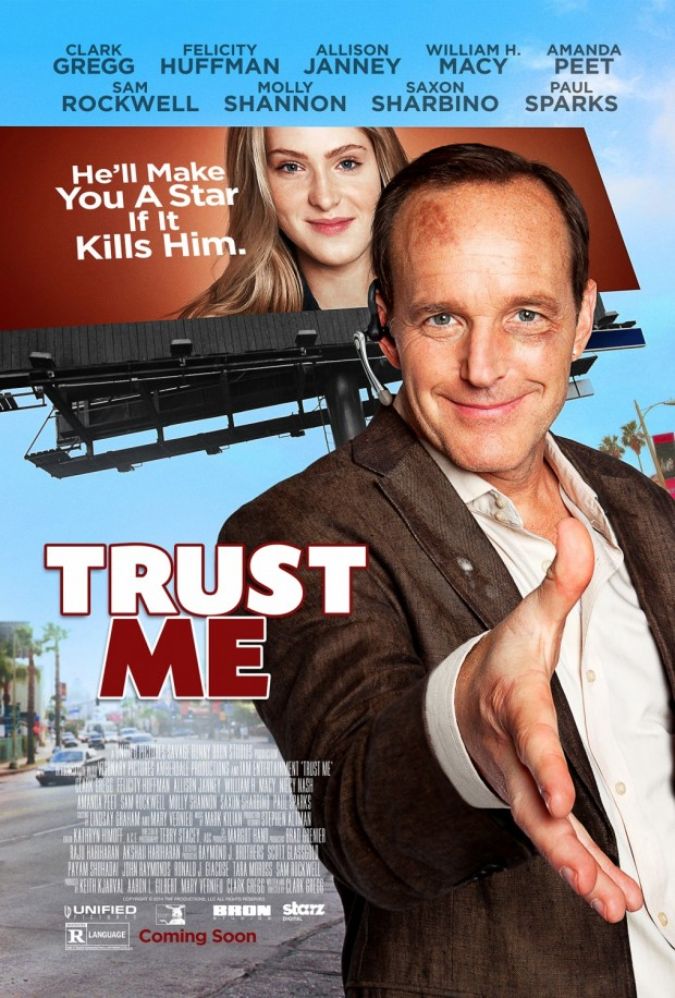 TRUST ME-Official Poster Banner PROMO XLG-25ABRIL2014