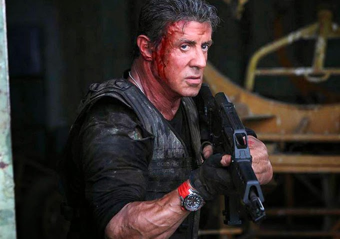 The Expendables 3-Official Poster Banner PROMO PHOTOS-18ABRIL2014-04