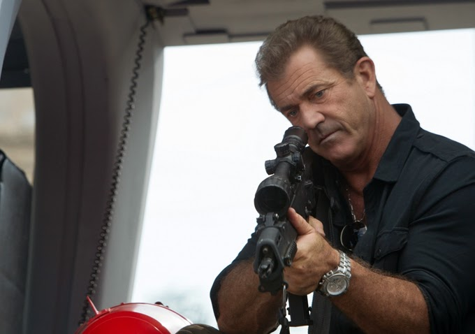 The Expendables 3-Official Poster Banner PROMO PHOTOS-18ABRIL2014-05