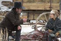 THE HOMESMAN, drama com Tommy Lee Jones e Hilary Swank, ganha TRAILER britânico