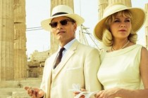 Thriller THE TWO FACES OF JANUARY com Kirsten Dunst e Viggo Mortensen ganha TRAILER inédito!