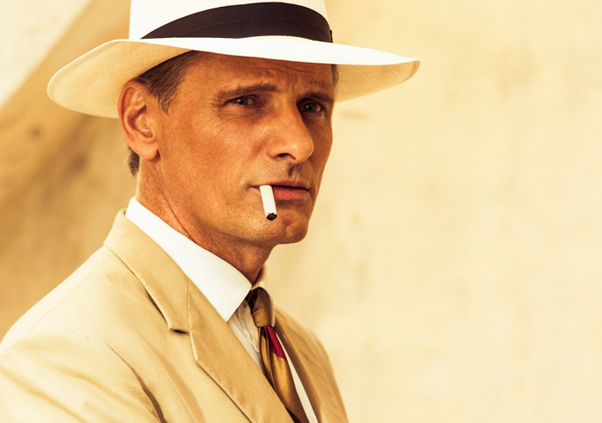 The Two Faces of January-Official Poster Banner PROMO PHOTOS-25ABRIL2014-12