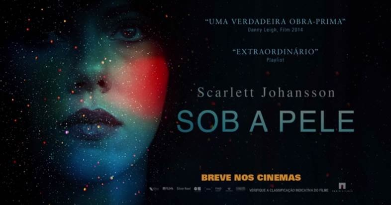 UNDER THE SKIN-Official Poster Banner PROMO-29ABRIL2014