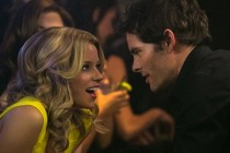 Elizabeth Banks, James Marsden e Gillian Jacobs no TRAILER para maiores de WALK OF SHAME