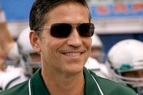 Assista ao primeiro TRAILER de WHEN THE GAME STANDS TALL, drama esportivo com Jim Caviezel