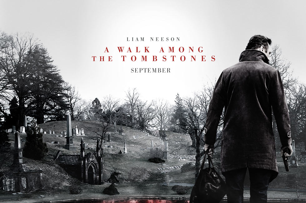 A Walk Among the Tombstones-Official Poster Banner PROMO-30MAIO2014-01