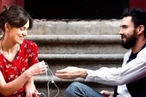 Comédia BEGIN AGAIN, com Keira Knightley e Mark Ruffalo ganha COMERCIAL e FEATURETTE inéditos