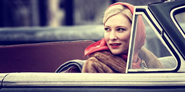 CAROL-Official Poster Banner PROMO PHOTOS-20MAIO2014-02
