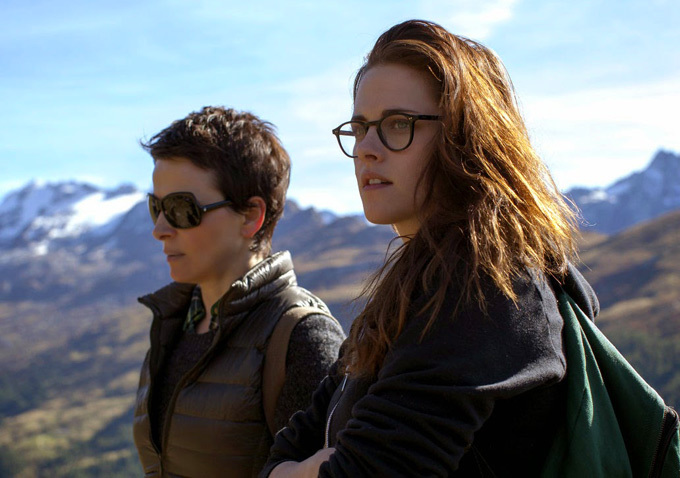 Clouds of Sils Maria-Official Poster Banner PROMO PROTOS-13MAIO2014-01