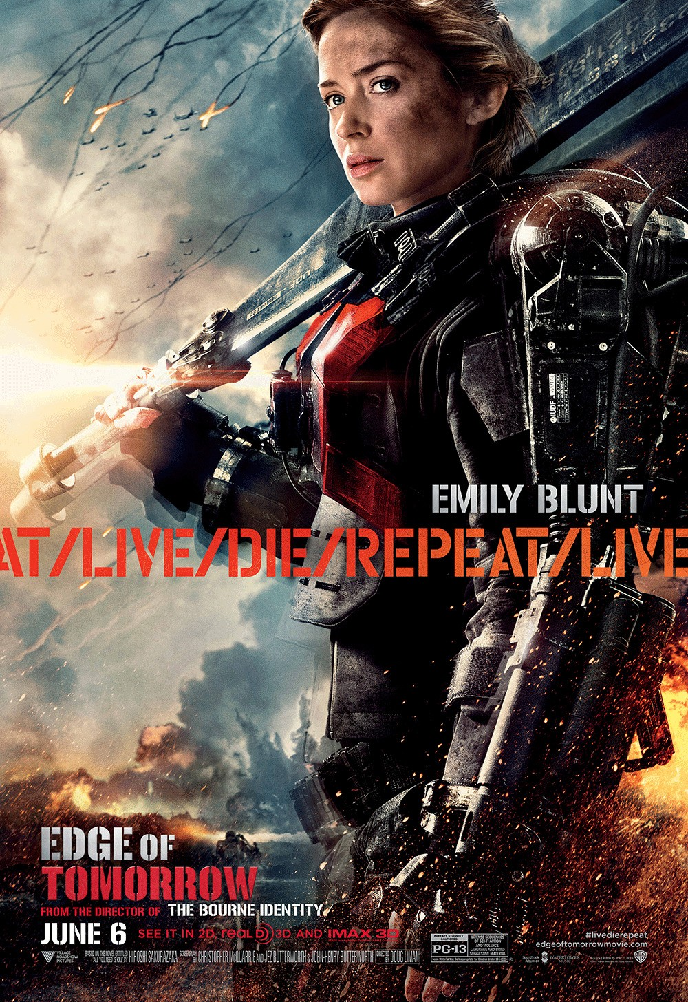 Edge of Tomorrow-Official Poster Banner PROMO XLG-05MAIO2014-02