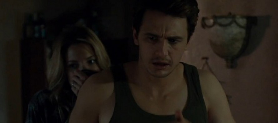 Thriller GOOD PEOPLE, com James Franco, Kate Hudson e Tom Wilkinson, ganha primeiro TRAILER!