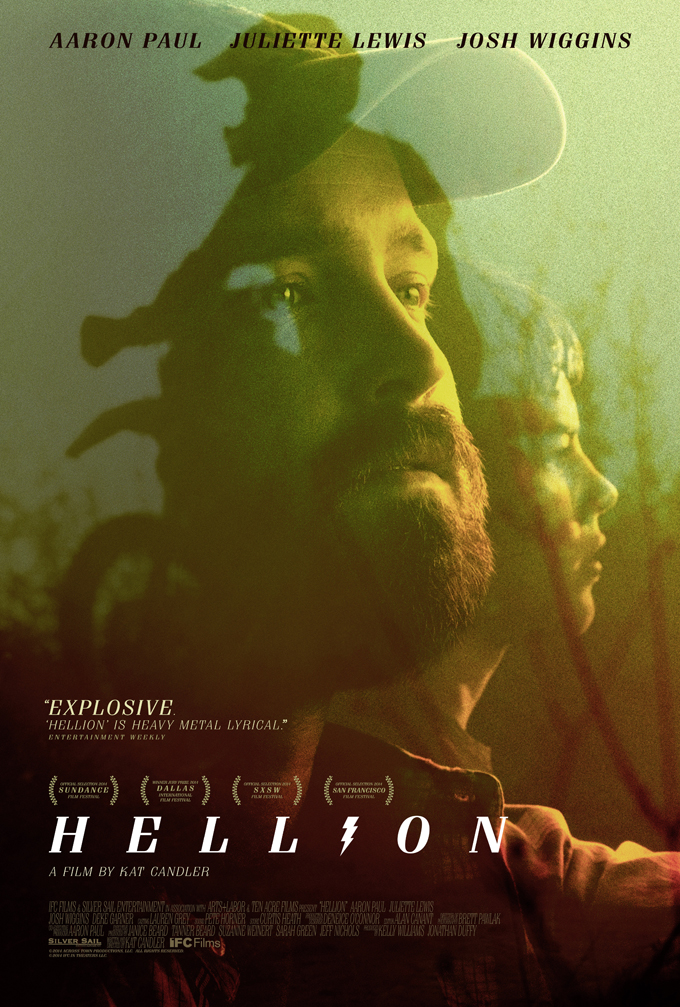 HELLION-Official Poster Banner PROMO-19MAIO2014-01
