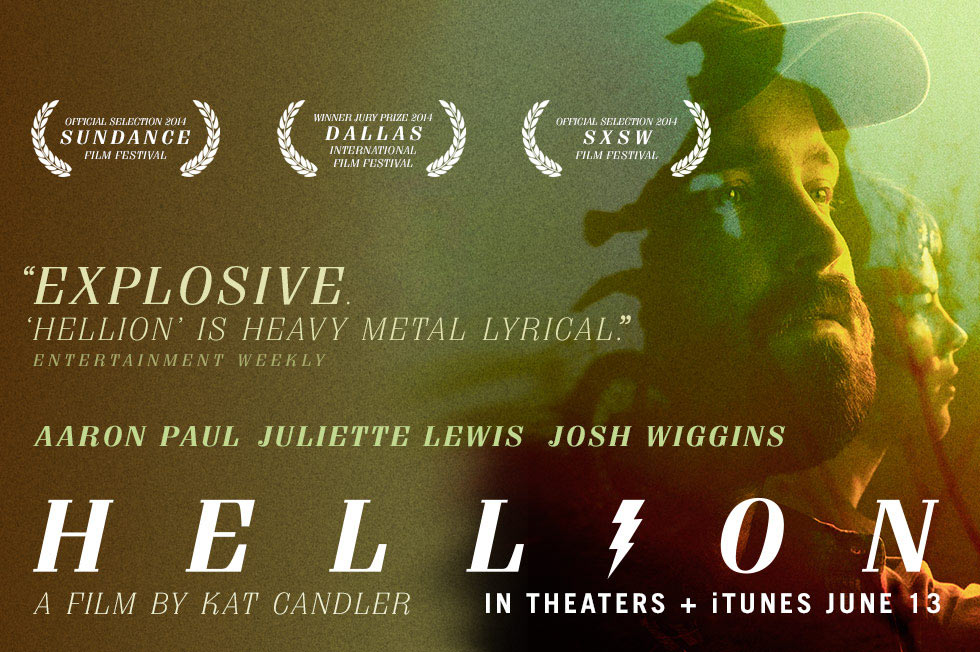 HELLION-Official Poster Banner PROMO-19MAIO2014