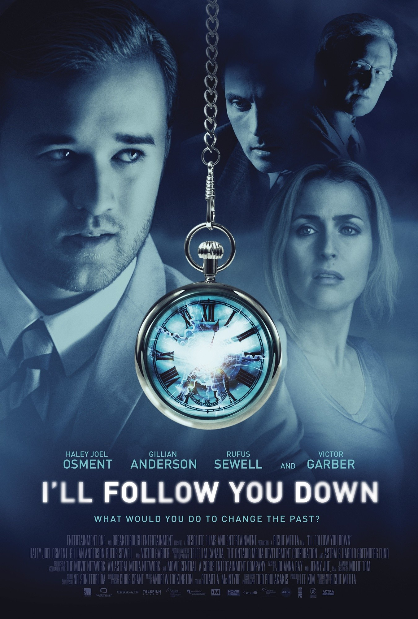 I'll Follow You Down-Official Poster Banner PROMO-22MAIO2014-02