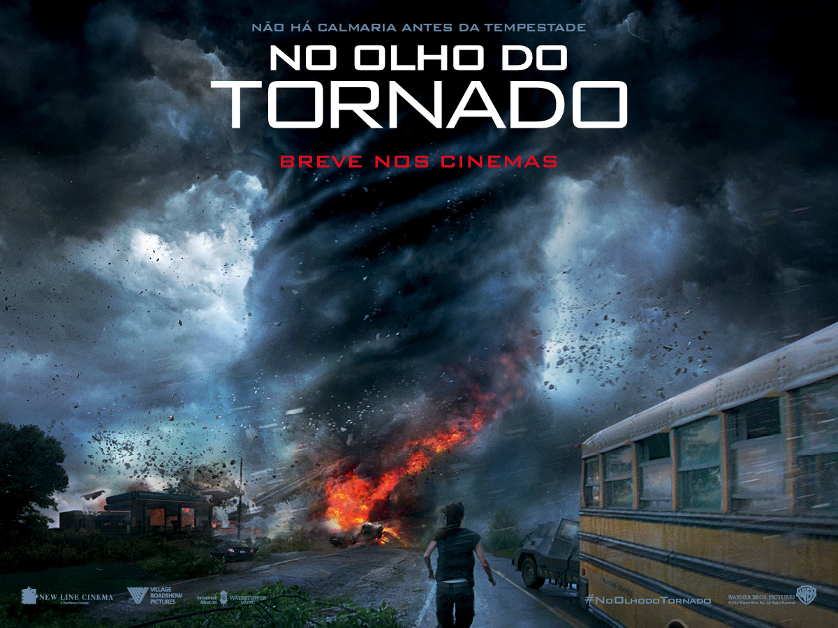 Into the Storm-Official Poster Banner PROMO QUAD-14MAIO2014-01