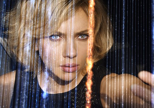 LUCY-Official Poster Banner PROMO PHOTO-13MARCO2014