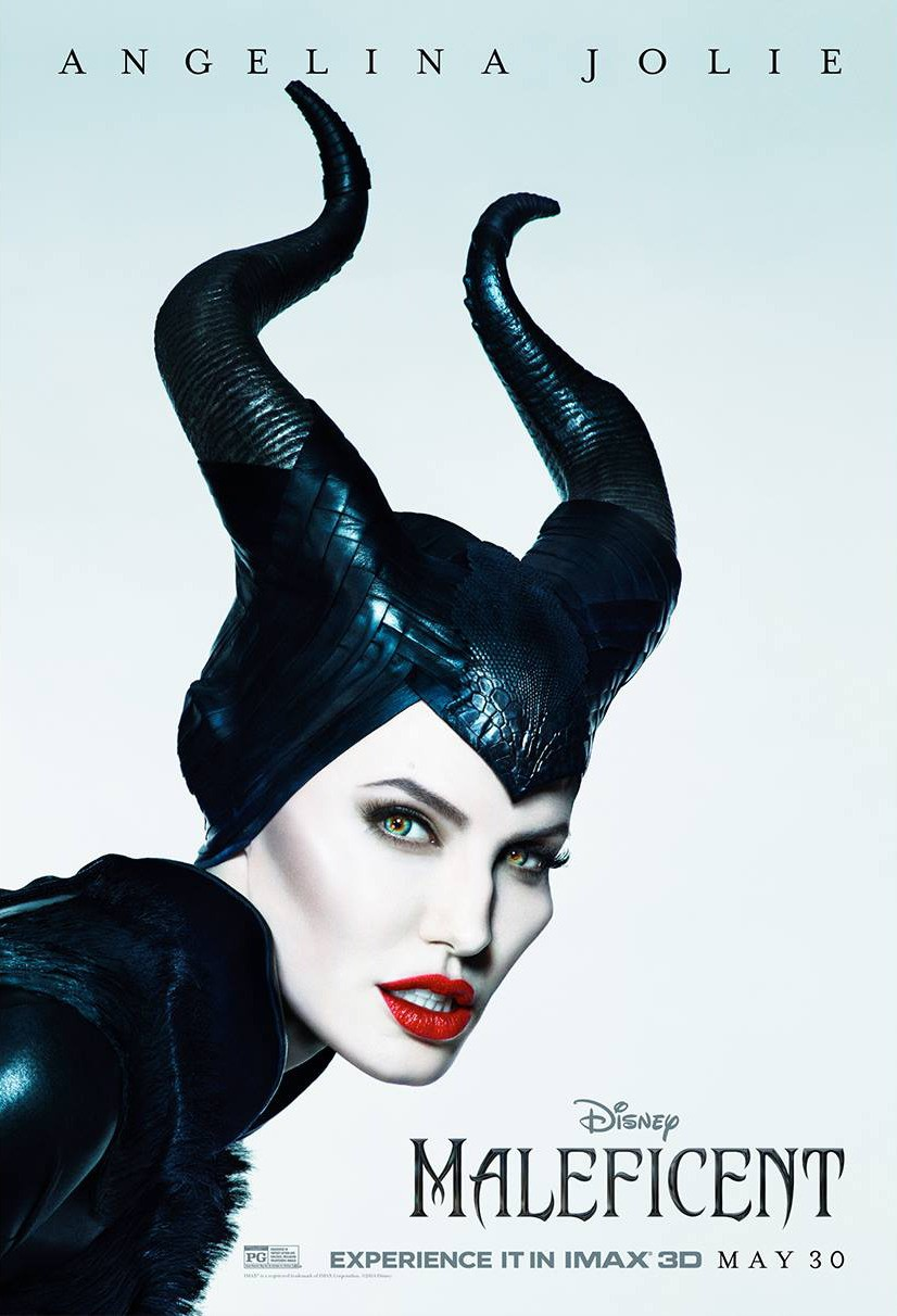 Maleficent-Official Poster Banner PROMO CHAR-06MAIO2014-06