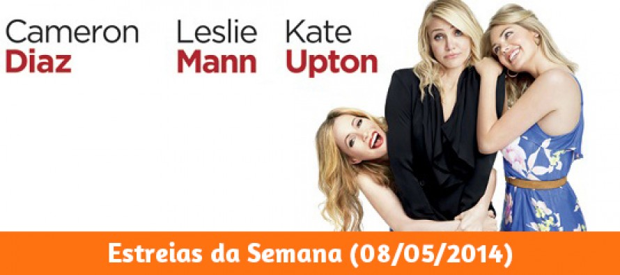 Mulher ao ataque woman on the prowl 6