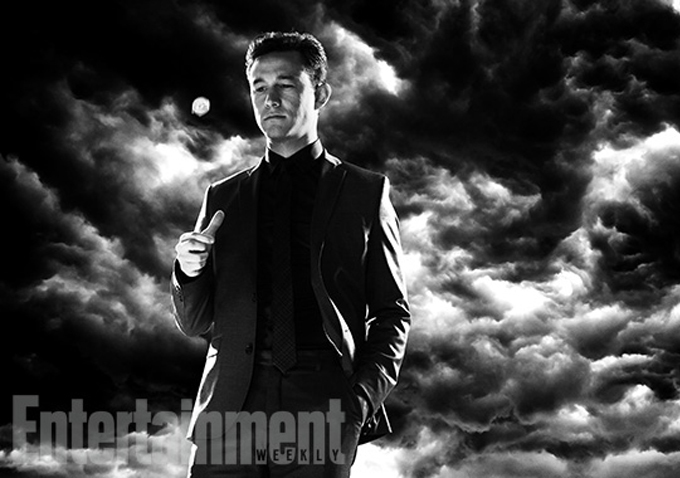 SIN CITY A DAME TO KILL FOR-Official Poster Banner PROMO EW-26MAIO2014-04