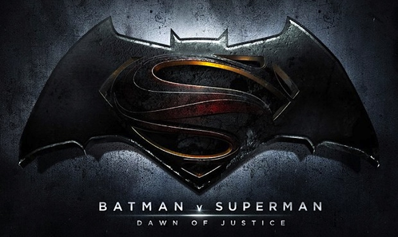 SUPERMAN V BATMAN DAWN OF JUSTICE-OFFICIAL BANNER PROMO-28MAIO2014-01