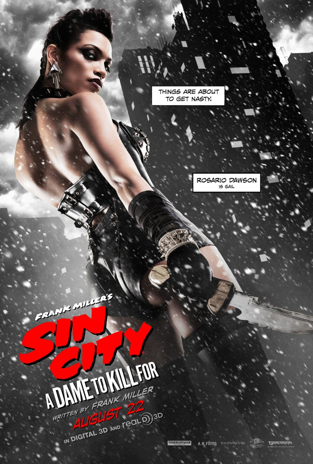 Sin City A Dame to Kill For-2-Official Poster Banner PROMO XXLG-22MAIO2014-02