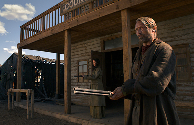 THE SALVATION-Official Poster Banner PROMO-02MAIO2014-01