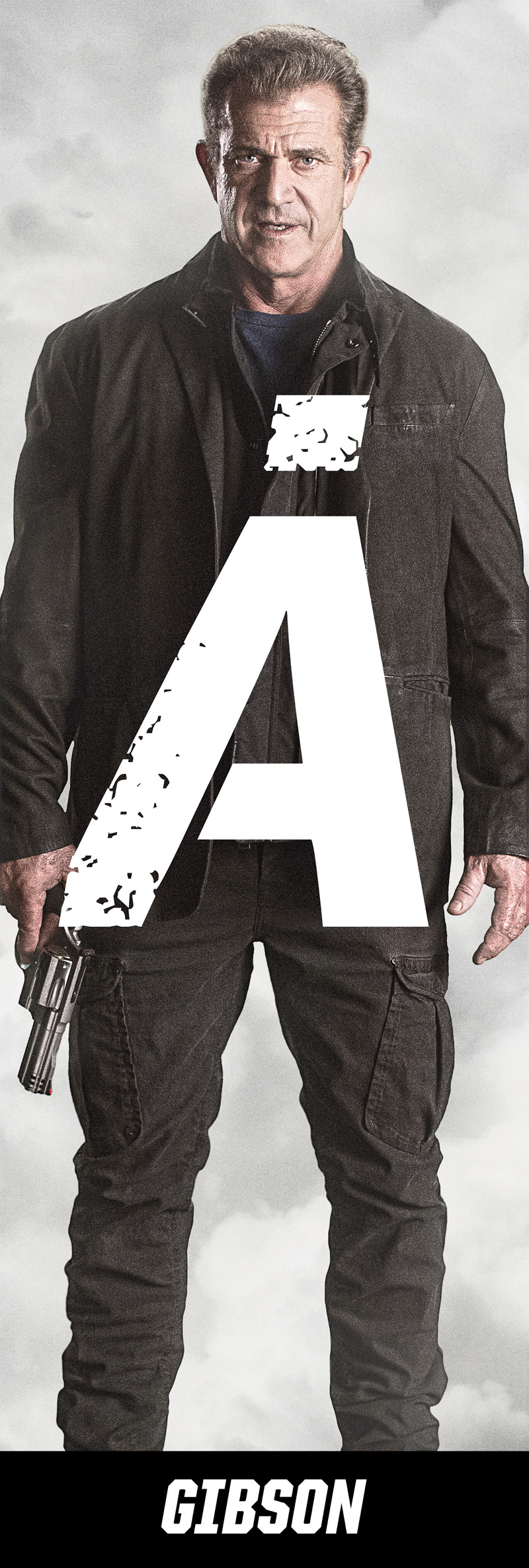 The Expendables 3-Official Poster Banner PROMO-20MAIO2014-11