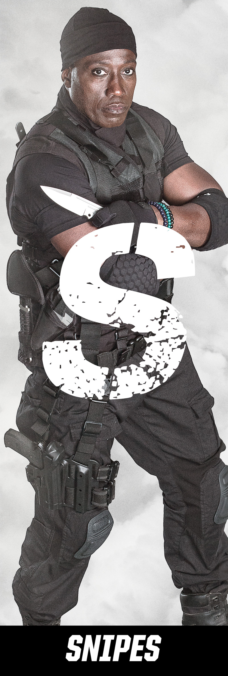 The Expendables 3-Official Poster Banner PROMO-20MAIO2014-15