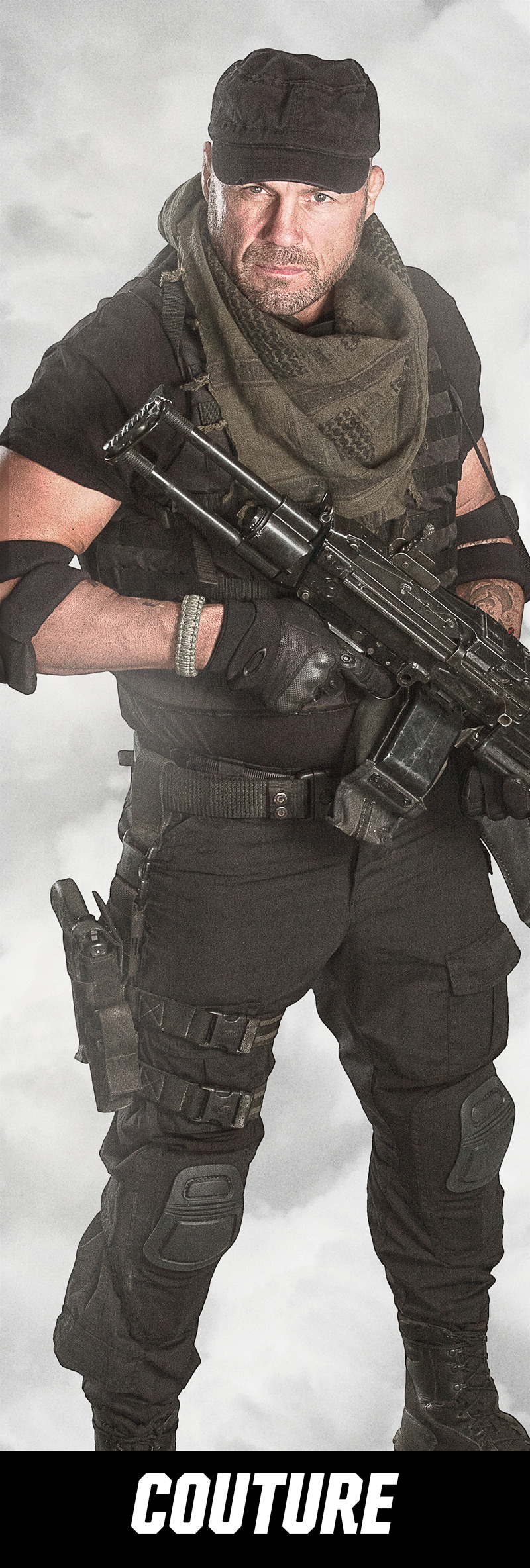 The Expendables 3-Official Poster Banner PROMO-20MAIO2014-16