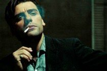 Veja as novas IMAGENS de THE TWO FACES OF JANUARY, com Kirsten Dunst, Viggo Mortensen e Oscar Isaac
