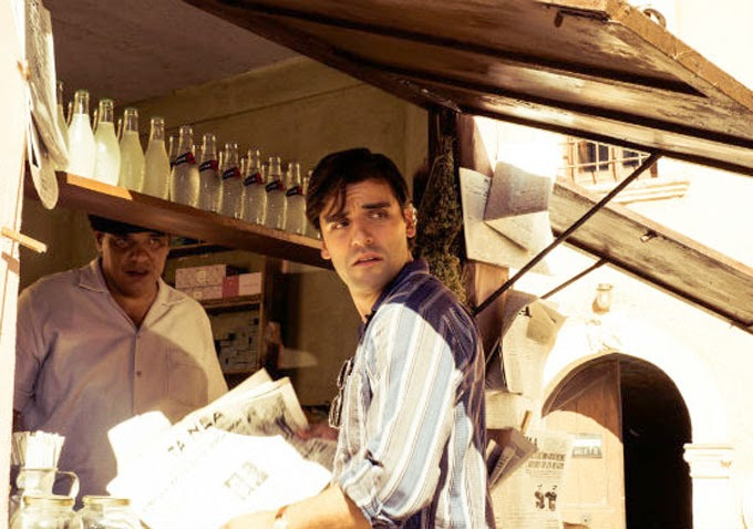The Two Faces of January-Official Poster Banner PROMO PHOTOS-08