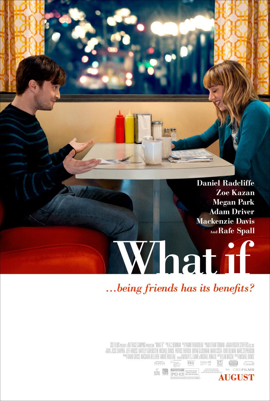 What If-Official Poster Banner PROMO XLG-29MAIO2014-01
