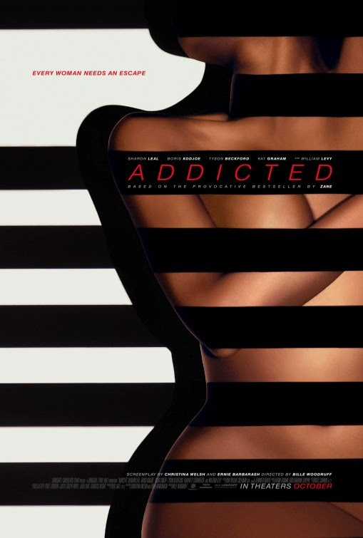 ADDICTED-Official Poster Banner PROMO-23JUNHO2014-02