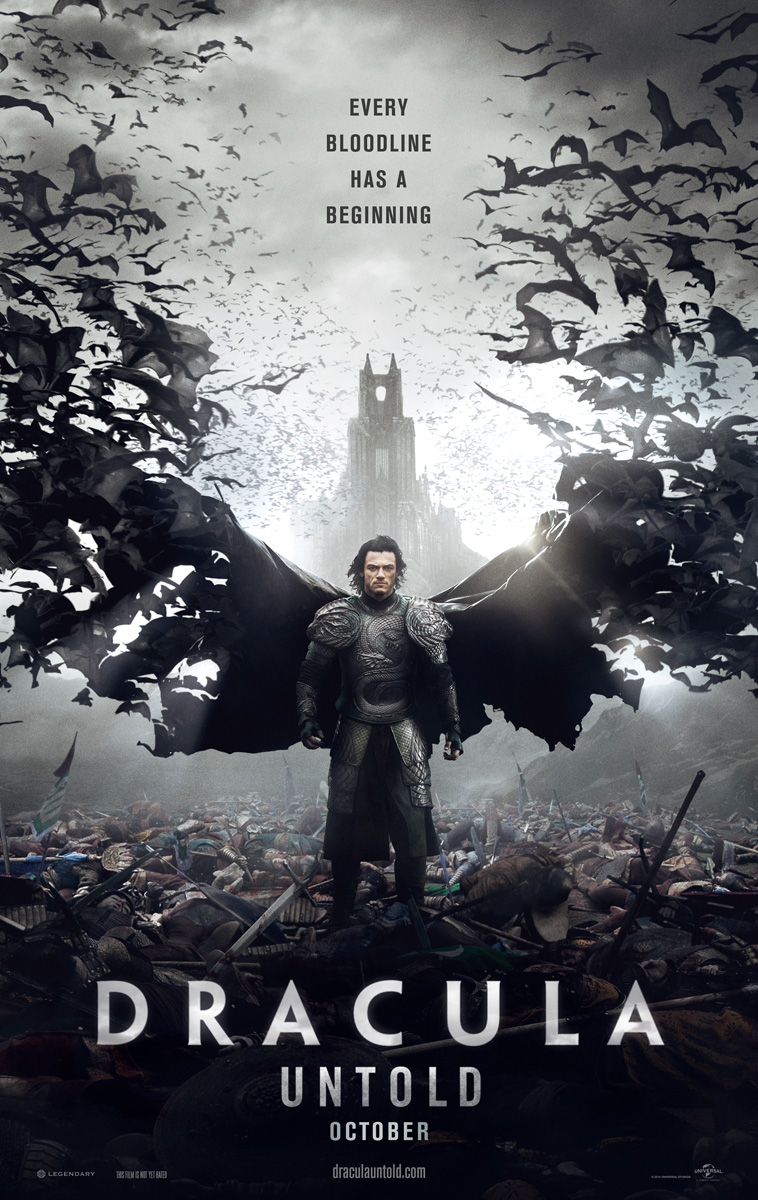 DRACULA UNTOLD-Official Poster Banner PROMO XLG-17JUNHO2014-02