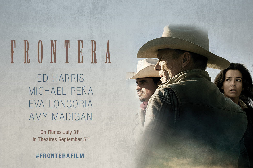 Frontera-Official Poster Banner PROMO XLG-11JUNHO2014-01