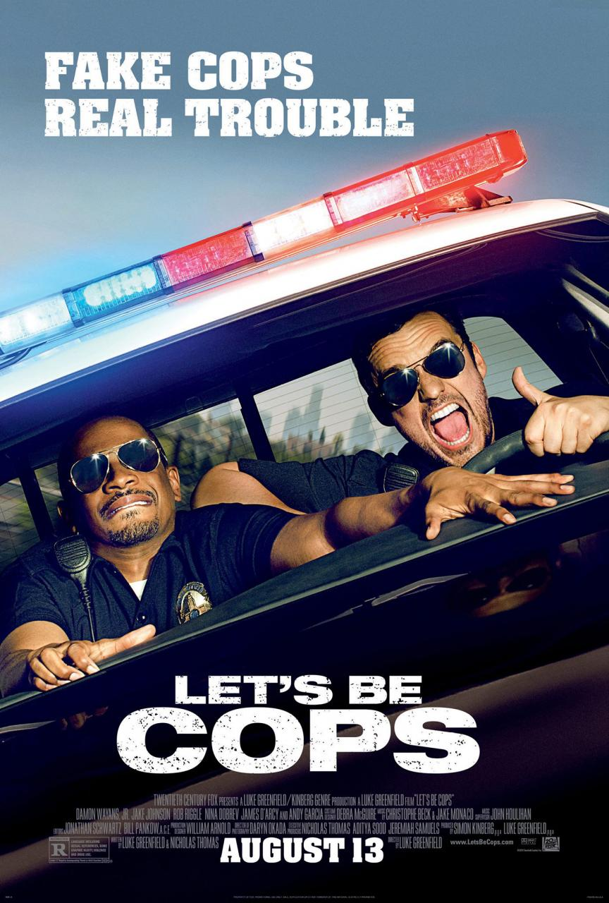 Let's Be Cops-Official Poster Banner PROMO XLG-18JUNHO2014-01