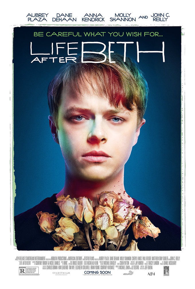 Life After Beth-Official Poster Banner PROMO CHAR-30JUNHO2014-01