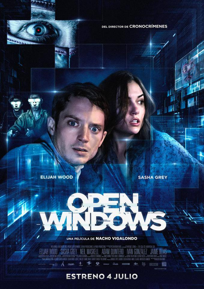 Open Windows-Official Poster Banner PROMO CHAR-17JUNHO2014-04