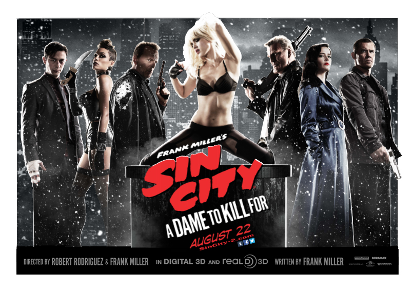 SIN-CITY-A-DAME-TO-KILL-FOR-Official-Poster-Banner-PROMO-24JUNHO2014