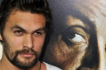 Jason Momoa pode viver Aquaman em SUPERMAN V BATMAN: DAWN OF JUSTICE de Zack Snyder