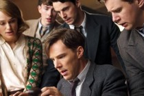 Assista ao TRAILER de THE IMITATION GAME, cinebiografia com Benedict Cumberbatch e Keira Knightley