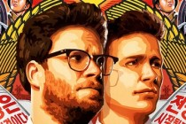 Comédia com James Franco e Seth Rogen, THE INTERVIEW ganha PÔSTER e TEASER TRAILER!
