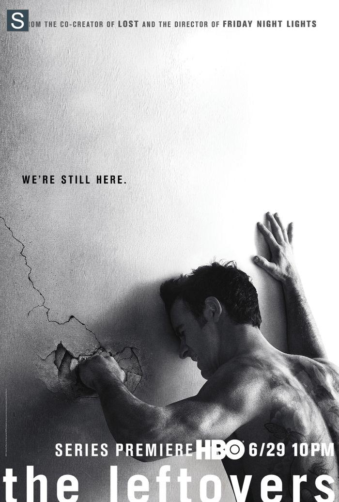 THE LEFTOVERS-Season 1-Official Poster Banner PROMO-18JUNHO2014-01