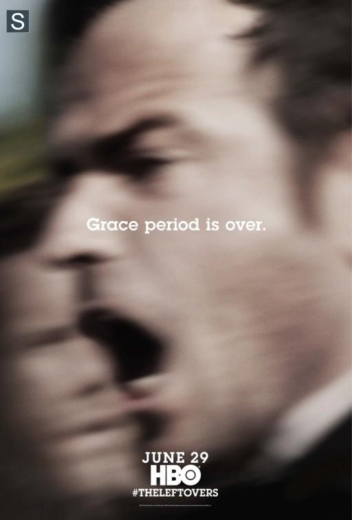 THE LEFTOVERS-Season 1-Official Poster Banner PROMO-18JUNHO2014-02