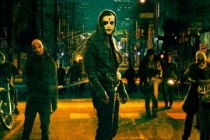 """Um olhar por dentro"" anuncia VÍDEO FEATURETTE do thriller THE PURGE: ANARCHY"