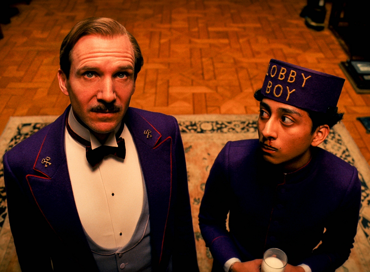 the grand budapest hotel-Official Poster Banner PROMO PHOTO-16DEZEMBRO2013-01