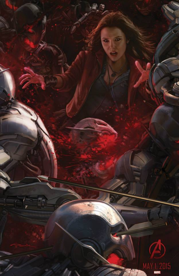 Avengers Age of Ultron-Official Poster Banner CONCEPT ART-25JULHO2014-02